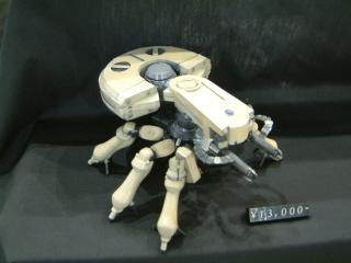 多脚戦車の画像 p1_2